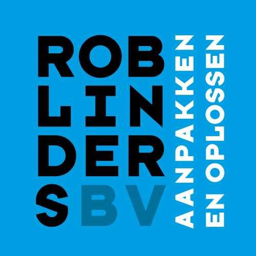 Rob Linders BV